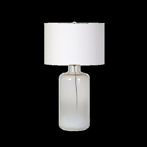Seraphina Lamp