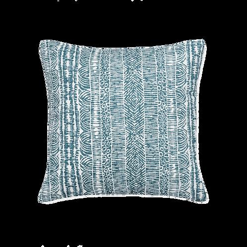 Maxine Pillow Cover