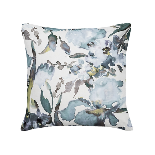 Juliette Ocean Pillow Cover