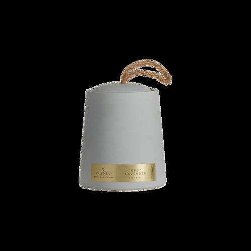 Markian Candle