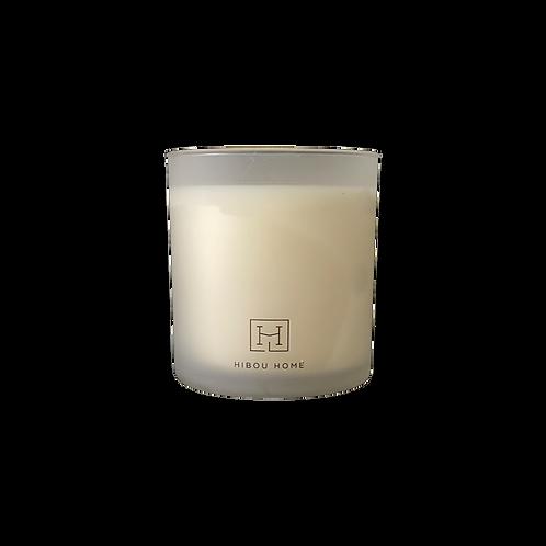 Hibou Home Candle