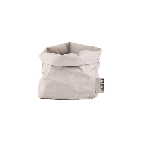 Melanie Paper Bag