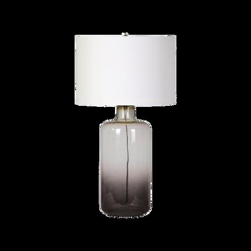Oriana Lamp