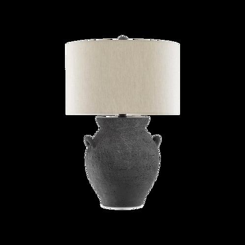 Arya Lamp