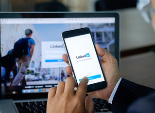 Sell More Cars to Professionals Using LinkedIn