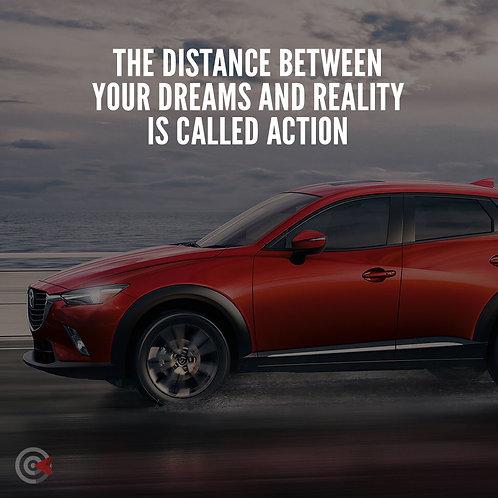 30 Mazda Social Images (PACK1)
