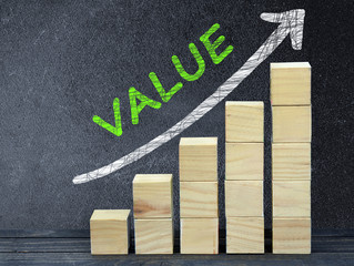 Creating The Value Ladder For Your Dealership