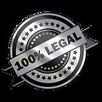 100_percent_legal_seal.png
