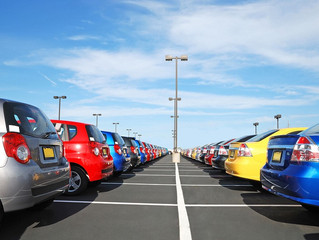 Car Dealership Marketing Strategies That Work