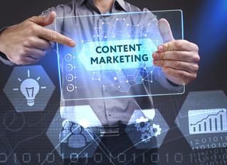 How to Generate Quality Content Marketing Automotive Leads For Your Car Dealership