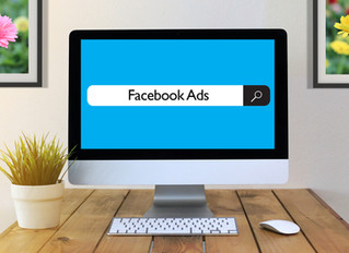 What is a Facebook Ad – And How Can it Help You Sell More Vehicles For Your Dealership