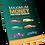 Thumbnail: Max-Money Checklist - Special Report