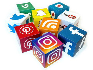 Social Media Marketing For Car Dealerships – How To Sell More Vehicles This Month