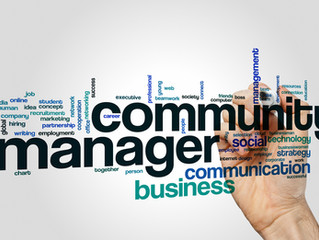 3 Community Management Mistakes Your Car Dealership Cannot Afford to Make