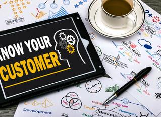 Increase Your Automotive Dealership's Profits through Customer Data