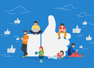 How to Use Your Facebook Groups to Network And Sell More Vehicles