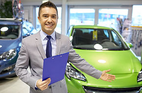 How To Sell More Cars At A Dealership 5 Steps To Success