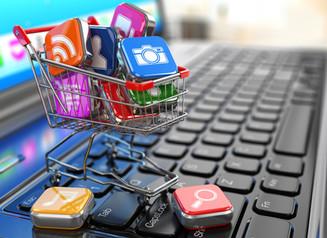 Keys to Digital Marketing for Car Dealerships