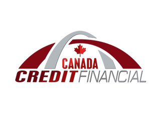 Special Finance Marketing Program Now Available for Canadian Auto Dealers Through Turbo Marketing So