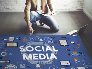 Effective Social Media Strategies To Help Car Dealerships Sell More Vehicles
