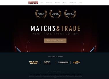 Match3&Trade.png