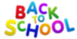 Back_to_School_Colorful_PNG_Picture.png