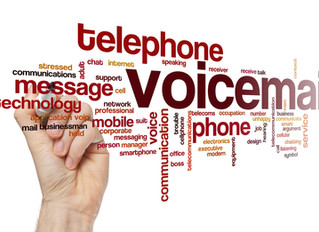 Voice Mail Drops: The Future of Responsible Direct Messaging for Automotive Dealership