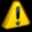 1513670114843938213warning-warning-png-i