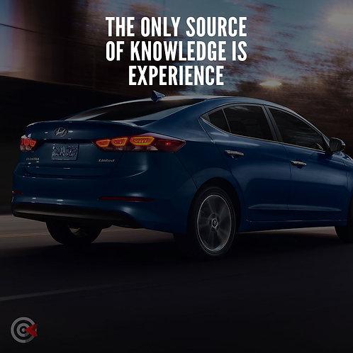 30 Hyundai Social Images (PACK1)