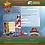 Thumbnail: Holiday Upgrade Extravaganza