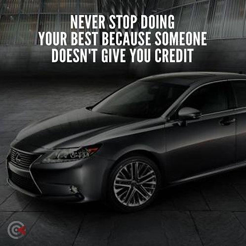 30 Lexus Social Images (PACK1)