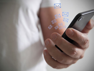 Automotive SMS Marketing for Car Dealers