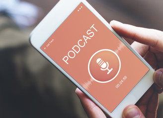 The Best Car Dealer Podcasts: Listen and Learn
