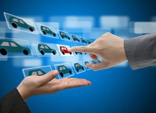 Why Your Car Dealership Should be Marketing to Non-Intenders – The Secret to Conquest Success!