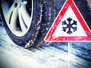 How To Sell More Winter Tires By Combining Videos, Email and SMS Marketing