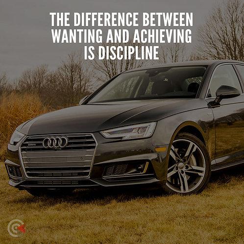 30 Audi Social Images (PACK1)