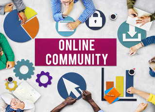 Building a Vibrant Online Community For Your Car Dealership