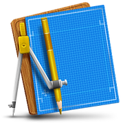 Blueprint-Simple-icon.png