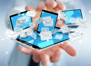 Is Your Car Dealership Using Email Marketing as a Technology or as an Art Form?