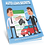 Thumbnail: Auto Loans Secrets - Special Report