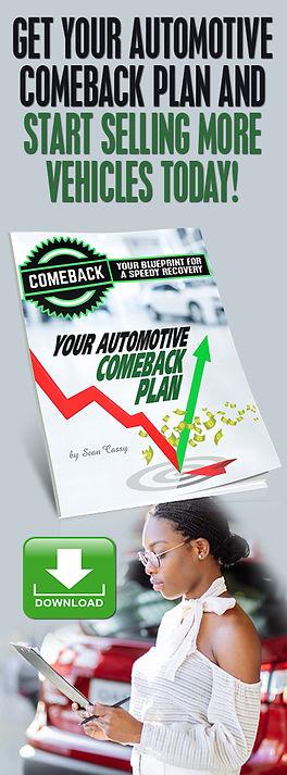 AutoComebackPlanBanner_Vertical.jpg