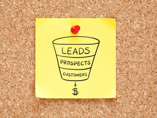 What is an Automotive Sales Funnel And How Can it Help You Sell More Vehicles?