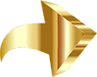 gold-arrow-png.png