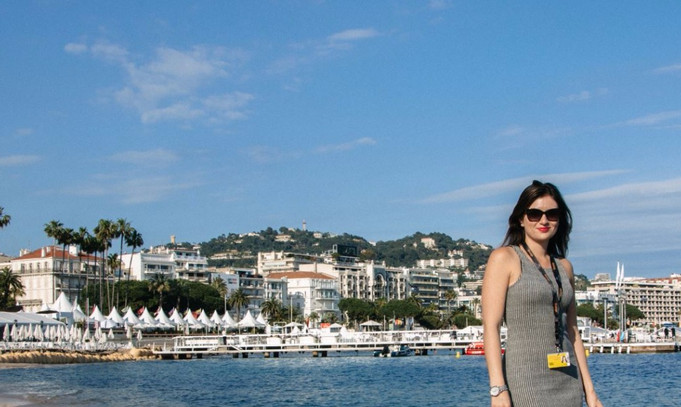 Ups and Downs: 5 Things I Learned at the Cannes Film Festival