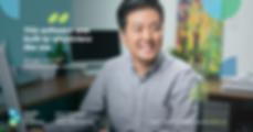 HDC-SocialMedia-v1_Facebook Dr Nguyen.pn