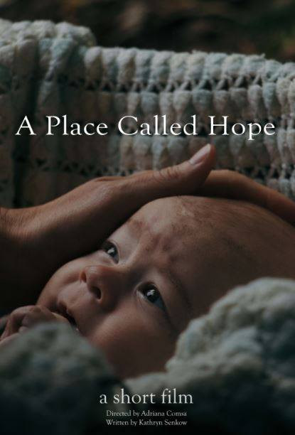 """A Place Called Hope"" Pitch Trailer Released"