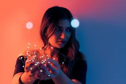 Ariana Flynn Photography