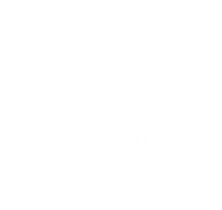 Armature Collective Logo
