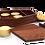 Thumbnail: Coffret en bois