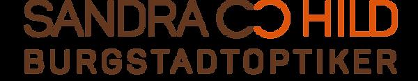 Sandra Hild Logo.png